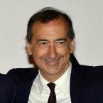 Giuseppe Detto Beppe Sala