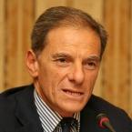 Giovanni Detto Gianni Lettieri