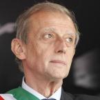 Piero Franco Rodolfo Fassino