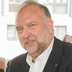 Roberto Cosolini