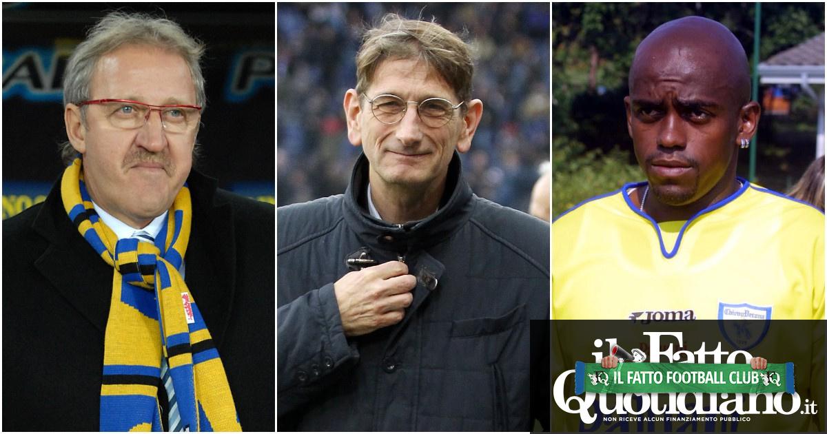 Il Chievo Verona escluso dalla Serie B: gli asini non volano più. Storia della squadra venuta dal borgo che fu amata da tutti gli appassionati