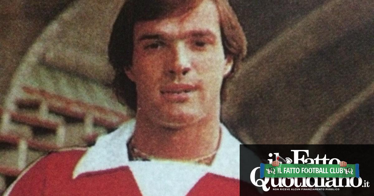 """Italia-Svizzera, il precedente – Quando 'Turbo' Elsener rovinò la prima partita post Spagna '82: """"Mi marcava Gentile, ma riuscì a fare gol"""""""