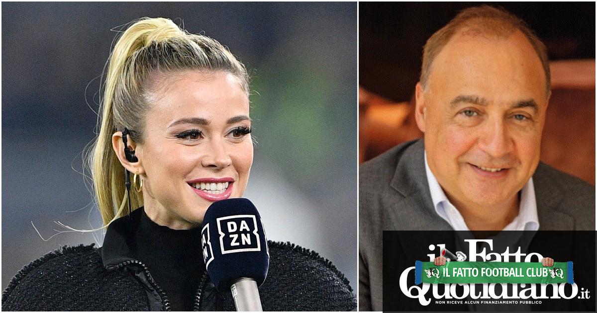 Dazn, i soldi del magnate ucraino e l'idea di una Netflix dello sport: chi c'è dietro l'azienda che porterà la Serie A solo online da settembre