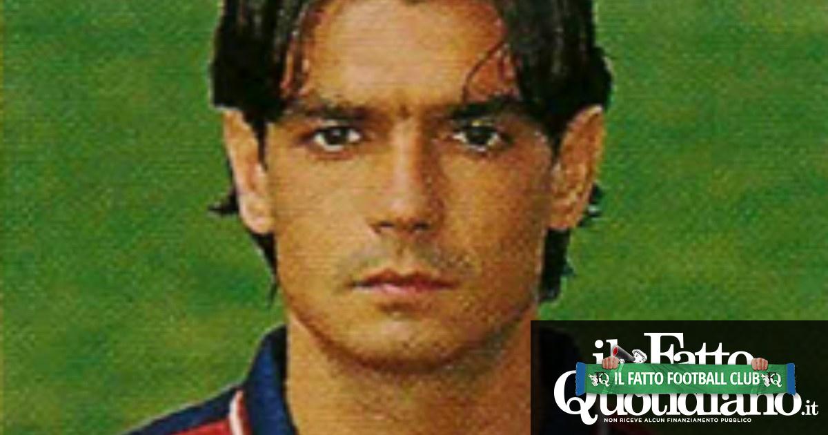 Ti ricordi… Giovanni Sulcis, il medico ortopedico che 21 anni fa segnò alla Juventus