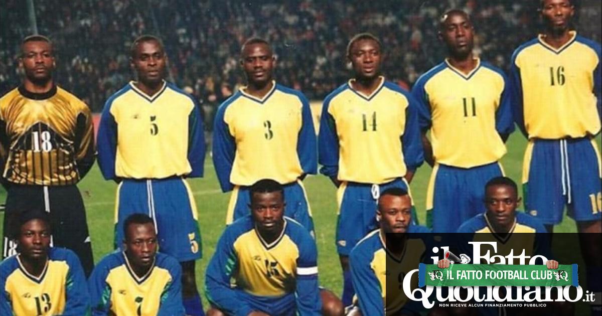 Ruanda, le ferite del genocidio e la cura del pallone: così il calcio ha cancellato l'odio interetnico