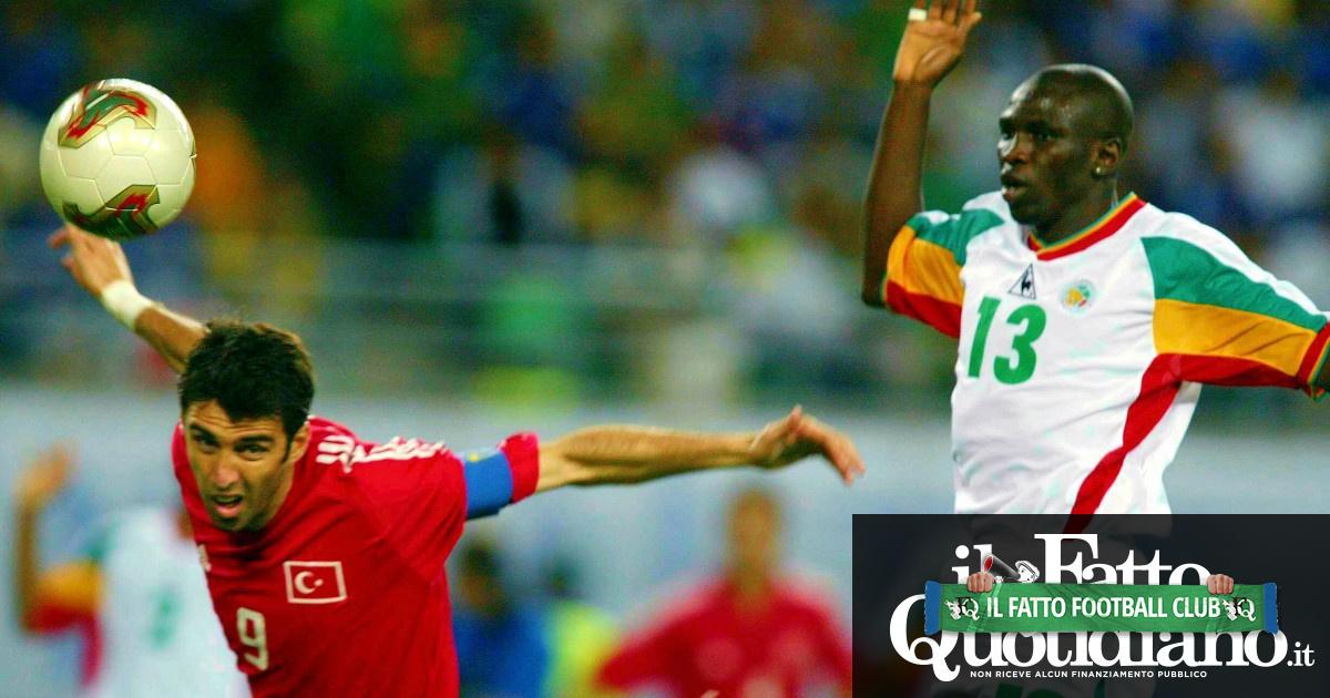 La corsa del Senegal nel Mondiale 2002 a un passo dalla storia: così i Leoni piegarono la Francia e sfiorarono la semifinale