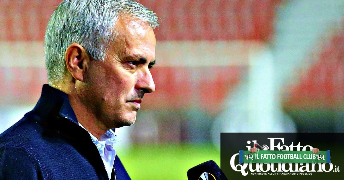 José Mourinho è tornato (ma non è cambiato): perché il Tottenham è perfetto per la sua rinascita
