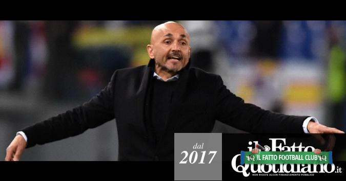 L'Inter vola, il Milan sprofonda? Decisiva la scelta dell'allenatore: garanzia Spalletti, Gattuso un'ombra cinese