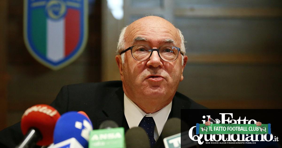 Il ritorno di Carlo Tavecchio: è candidato al Comitato Regionale della Lombardia. Anche lui tra le manovre in vista delle elezioni in Figc