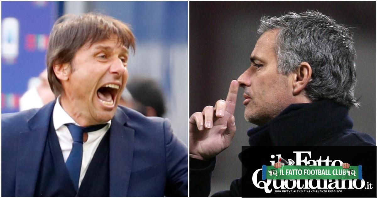 Vincere e dirsi addio, che fatica tifare Inter. Dopo il Triplete è successo di nuovo: perché l'addio di Conte significa ridimensionamento