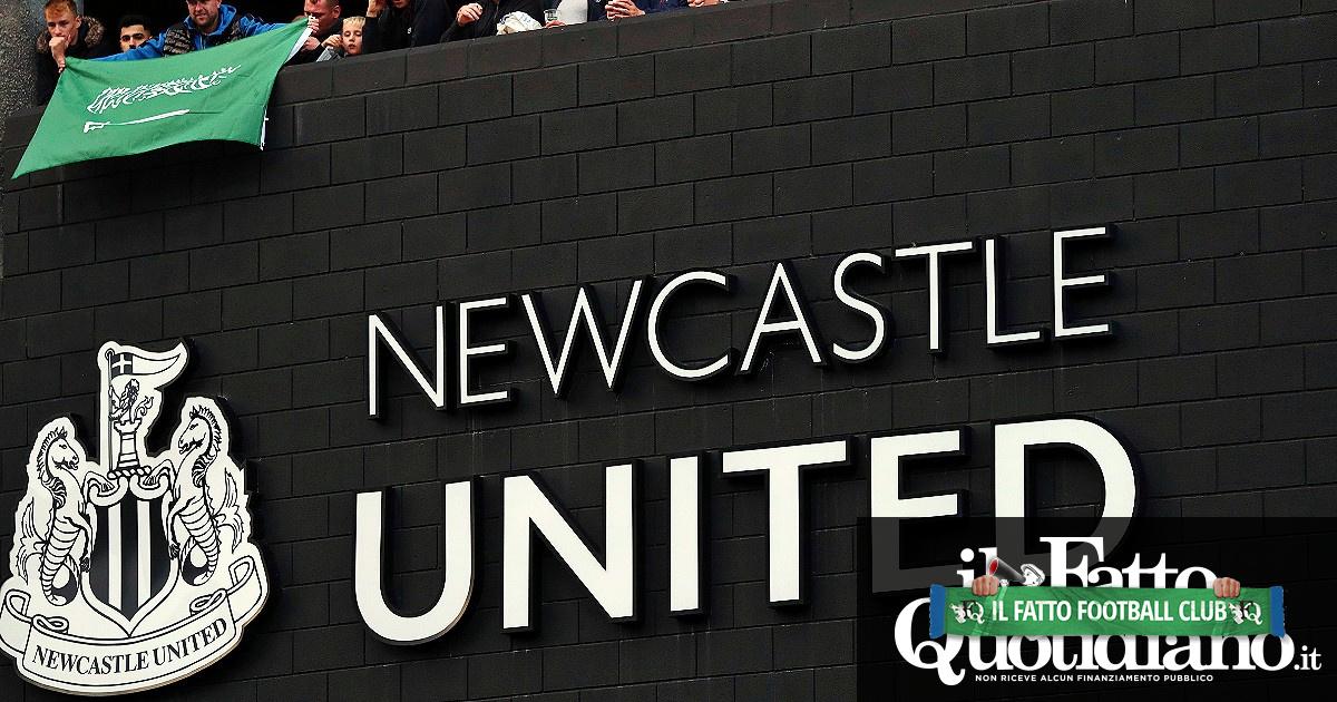 Il Newcastle all'Arabia Saudita: così la triade del petrolio si è ricomposta anche nel calcio