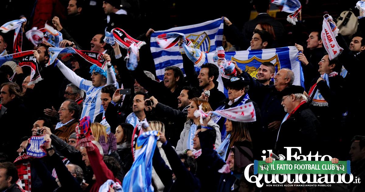 Malaga, dai quarti di Champions al rischio scomparsa in 7 anni: tra video hard, indagini dei pm e la strana figura dello sceicco annoiato