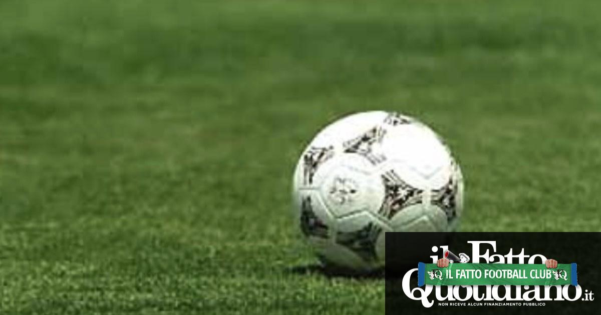 """Depressione e stati d'ansia, giocatori soffrono fine della carriera. Italia capofila nel sostegno: """"Da 9 anni offriamo un'alternativa al calcio"""""""