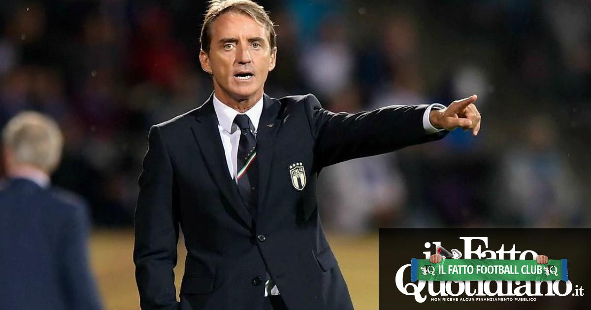 """Nazionale, ecco i 28 convocati da Mancini per Euro2020. Fuori Kean e Cragno, dentro Politano e Meret: attesa per gli ultimi 2 """"tagli"""""""