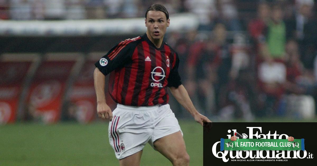 Ti ricordi…. Quando il Milan portò in Italia Redondo: il dandy argentino divenne uno dei più grandi rimpianti del Diavolo
