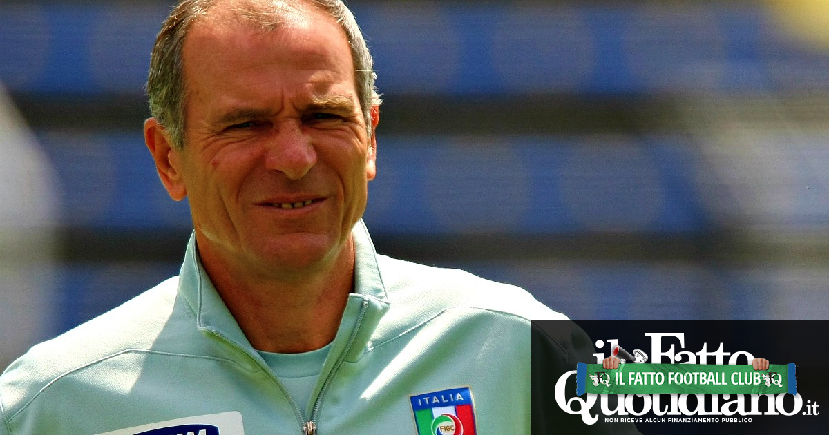 """Pirlo, Gattuso, Inzaghi: campioni del mondo e allenatori in Serie A. Ivano Bordon li racconta: """"Ecco su chi avrei messo la mano sul fuoco"""""""