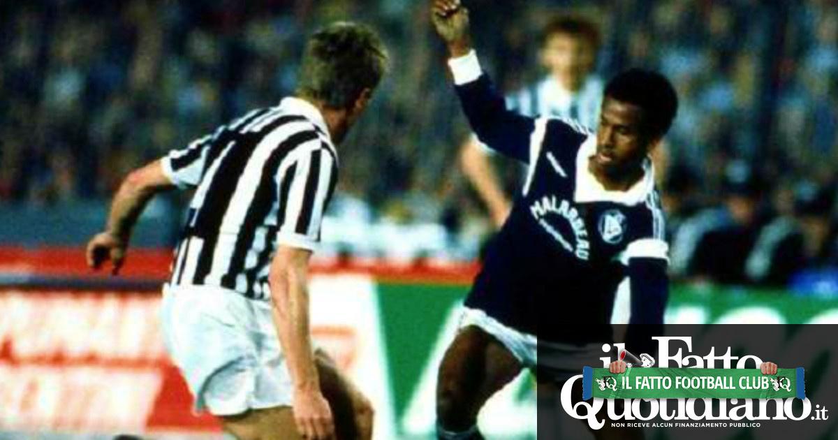"""Ti ricordi… """"Tigana al Lecce"""": quel colpo di mercato oggi impensabile che 35 anni fa non era una bufala (ma restò un sogno)"""