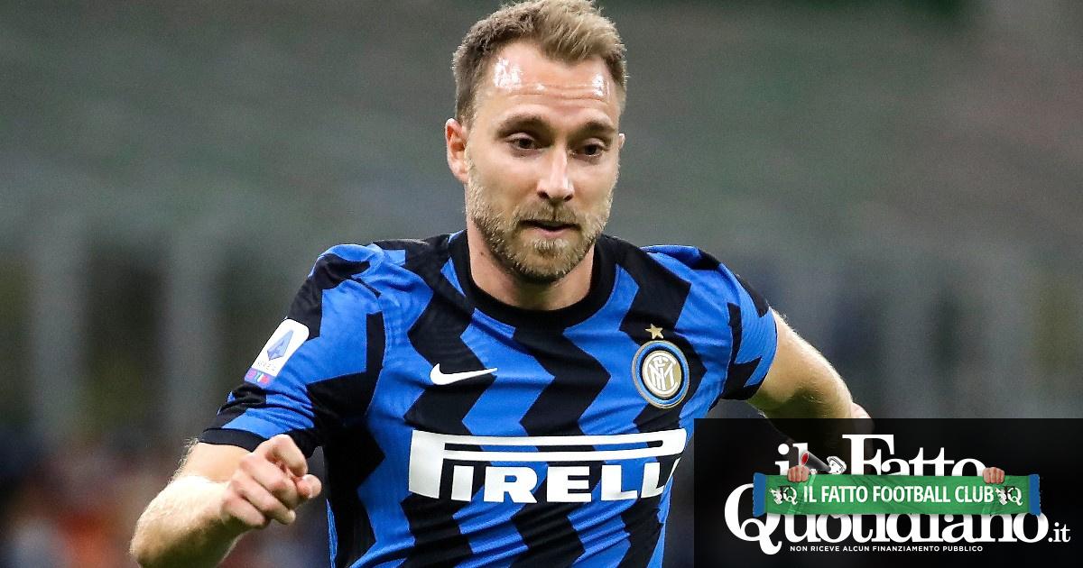 Eriksen operato, in Italia non potrà giocare: quali conseguenze (anche economiche) per l'Inter? Stipendio, cartellino, polizza: il quadro