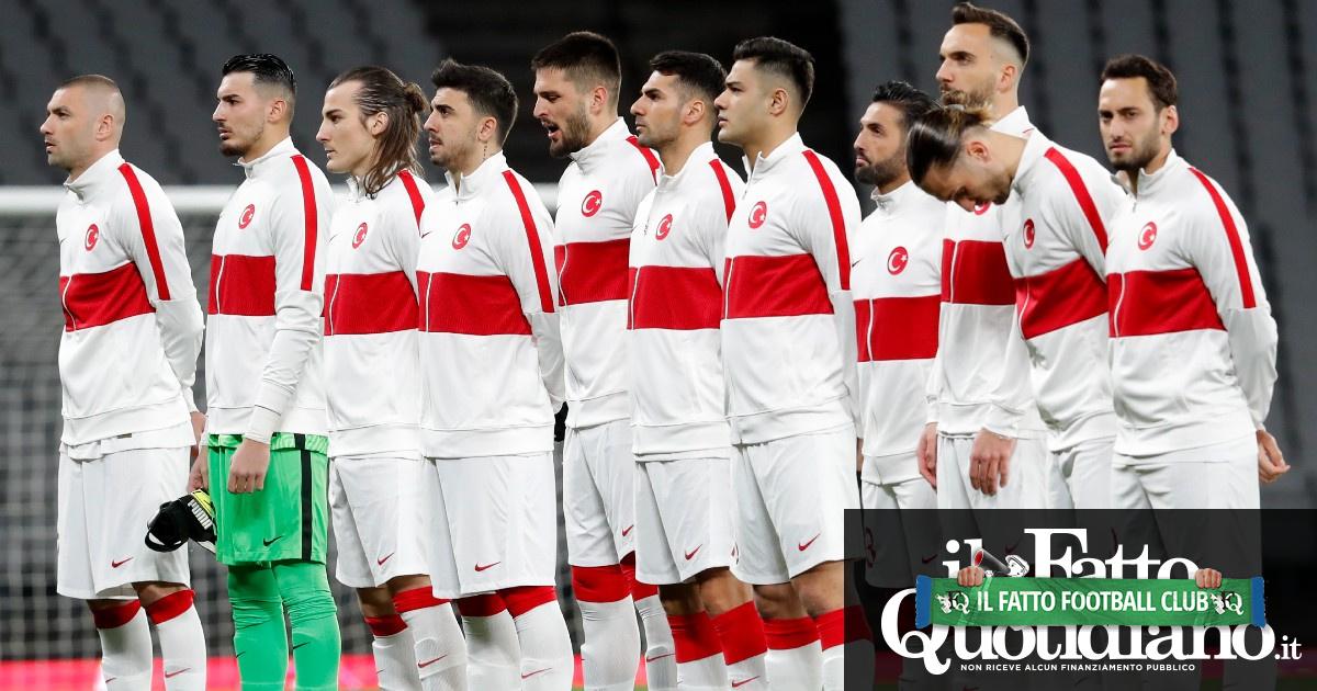 Europei 2021, le avversarie dell'Italia oltre il campo – Le due anime turche convivono nella nuova 'Ottomania' di Erdogan