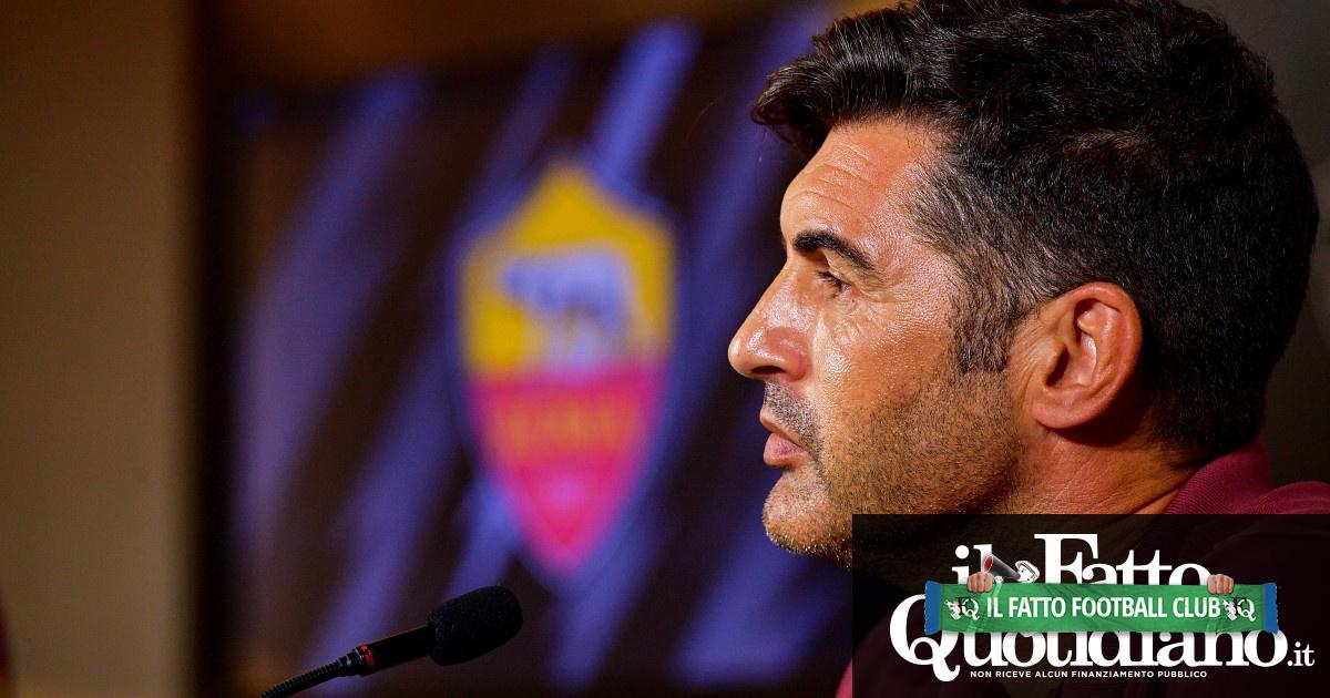 Siviglia-Roma, giallorossi con la testa all'Europa League dopo l'accordo sul cambio di proprietà. Orario e dove vederla