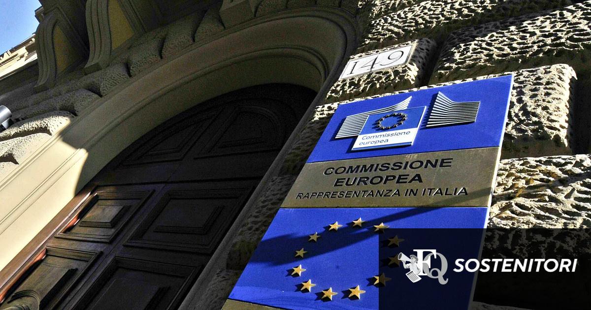 Porte girevoli, l'Europa apre un'indagine: il mediatore Ue passerà al setaccio 100 fascicoli di funzionari diventati lobbisti