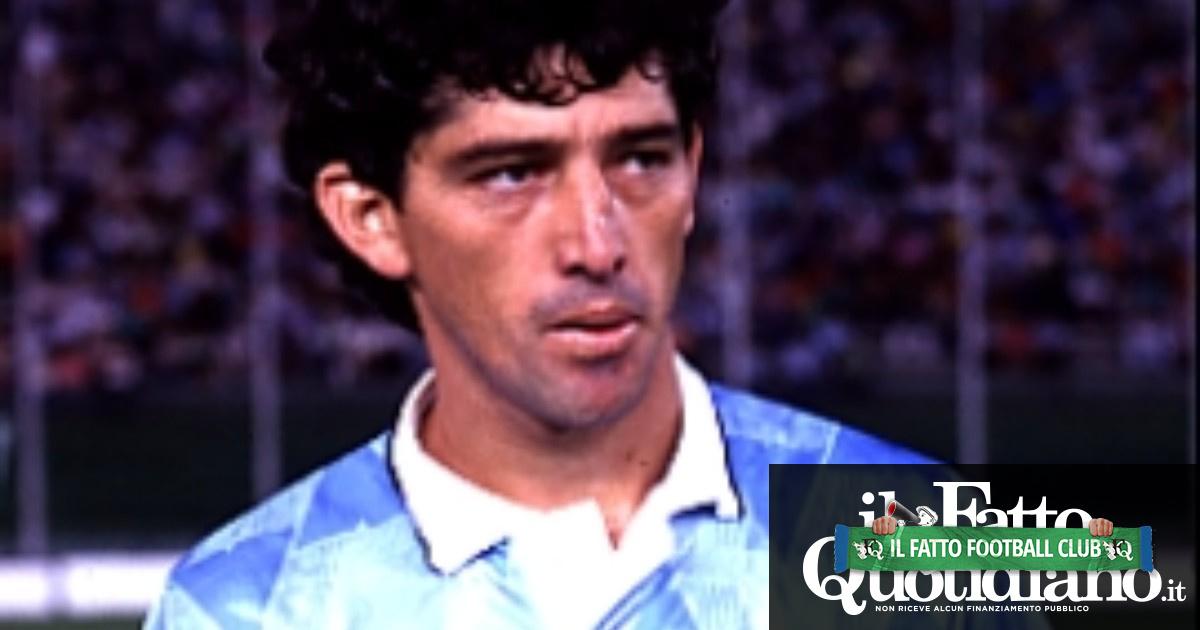 Ti ricordi – Amarildo, le sue Bibbie agli avversari prima dei match e quella testata a Manfredonia prima di un derby al Flaminio