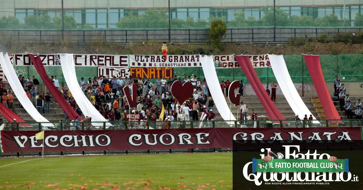 Combine e scommesse, terremoto in Serie D: si indaga su una decina di partite, coinvolte squadre siciliane, calabresi e 30 tesserati