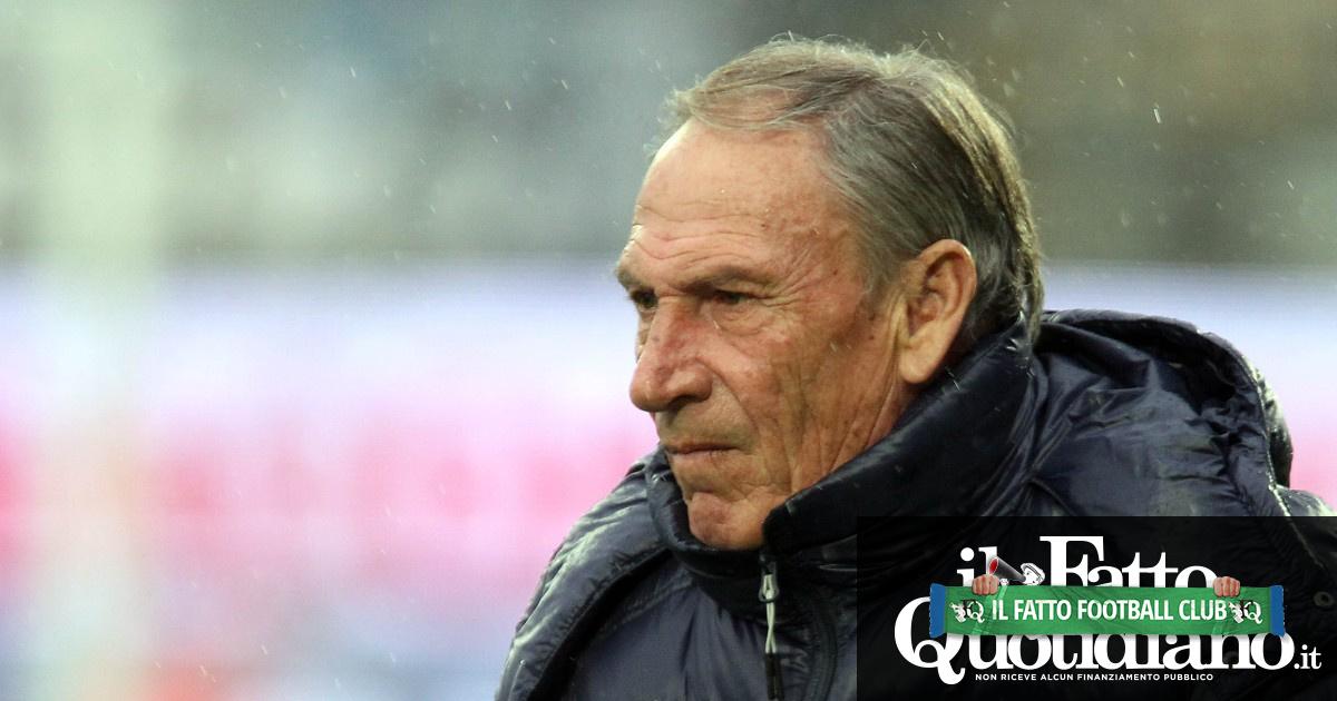 Zeman a Foggia per la quarta volta: il riflesso pavloviano dal sapore del rigurgito revivalista