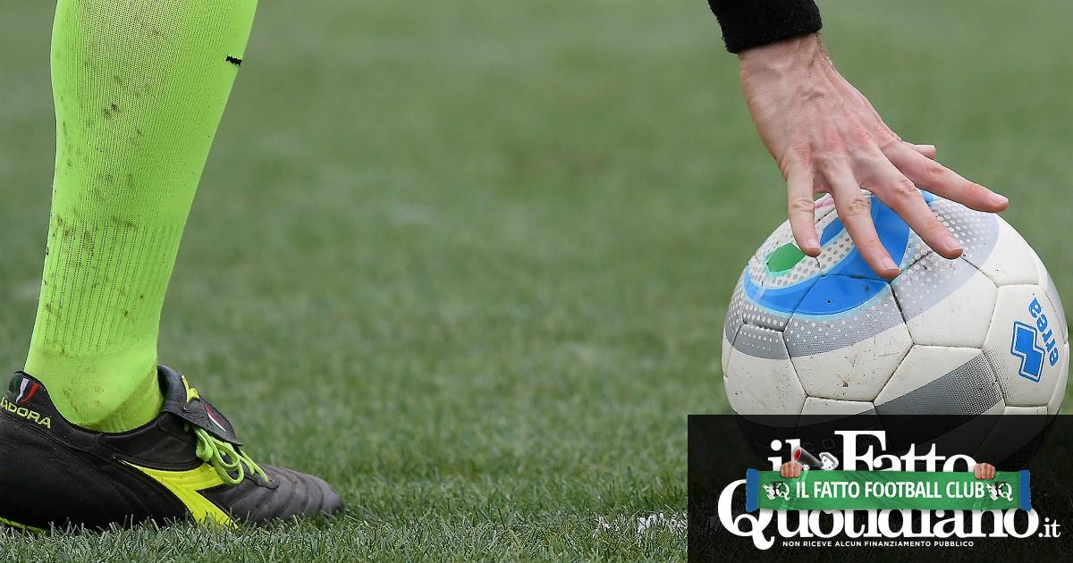 """Coronavirus, altro che """"ne usciremo migliori"""": venerdì si gioca e il calcio italiano è peggiore di prima"""