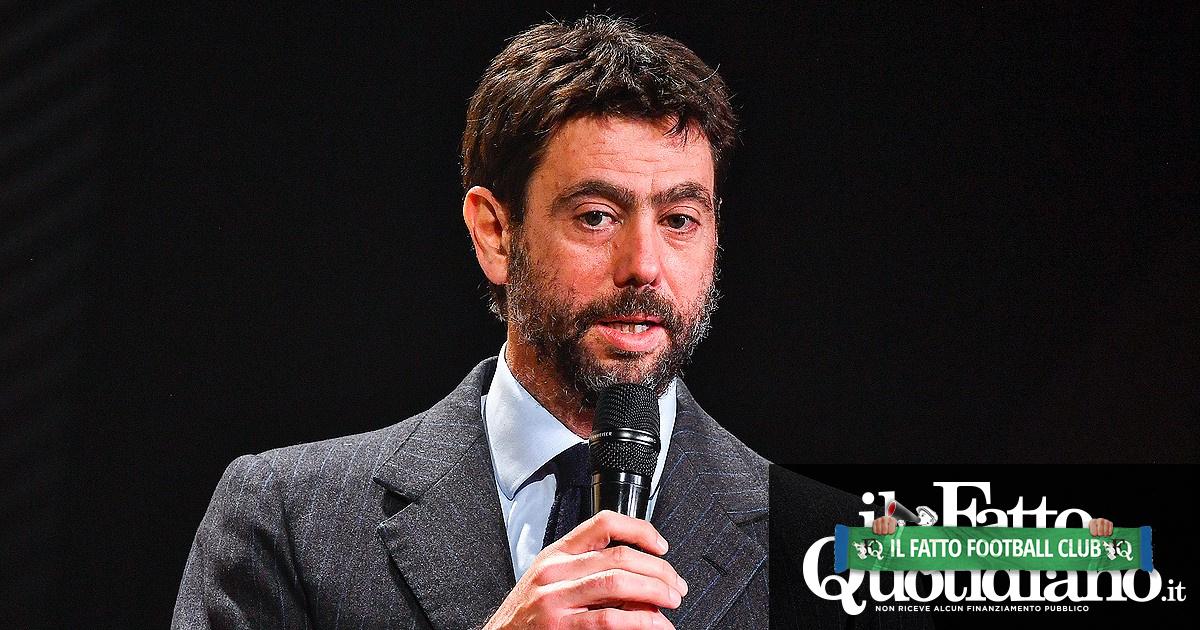 Juve-Napoli, ennesimo 'rinvio-farsa': la Serie A trattata come un torneo parrocchiale. La Lega non in grado di fare gli interessi del campionato