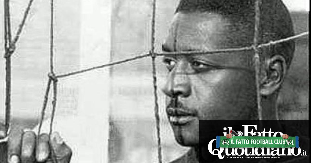Cent'anni fa nasceva Moacir Barbosa, la vittima del Maracanazo: da star a uomo più odiato del Brasile dopo l'errore al Mondiale '50