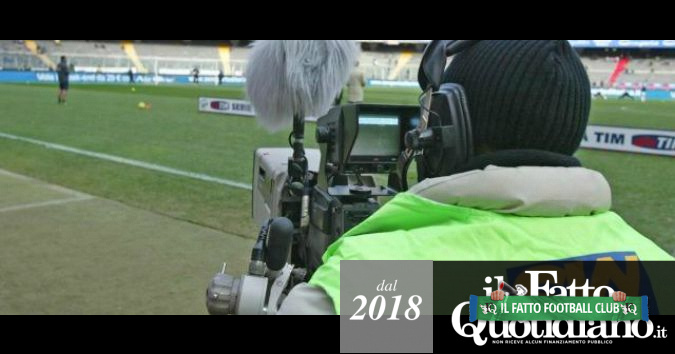 """Serie A, il Boxing Day è un """"pacco"""": falsa tradizione e stadi mezzi vuoti. Il regalo è solo per le pay-tv"""