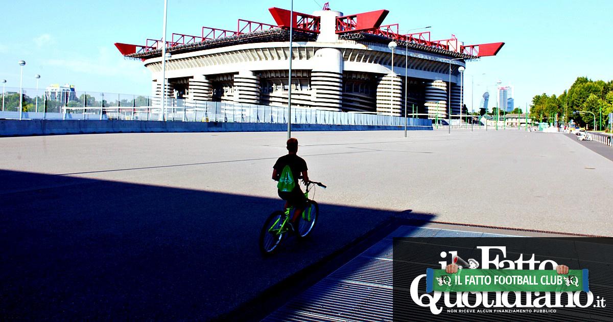 Nuovo stadio San Siro, la trattativa in stallo con le comunali sullo sfondo: la (vera) partita urbanistico-immobiliare e il ruolo di Scaroni