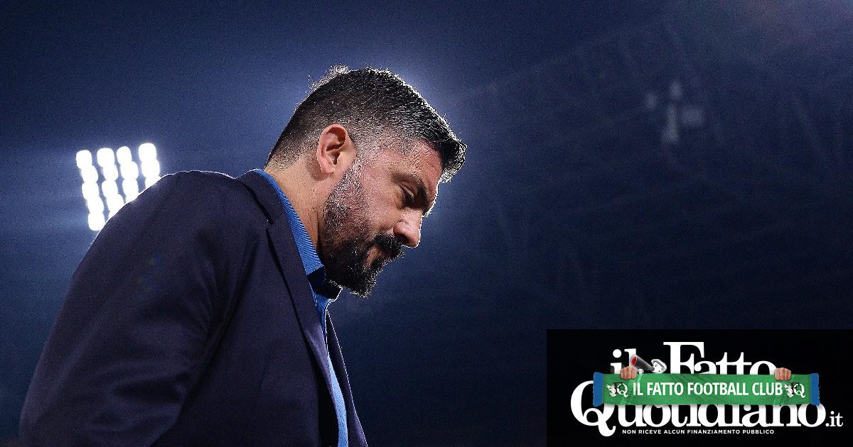 Fiorentina e Gattuso si separano: clamoroso addio a 20 giorni dall'accordo. Dietro alla rottura c'è il maxi-procuratore Jorge Mendes