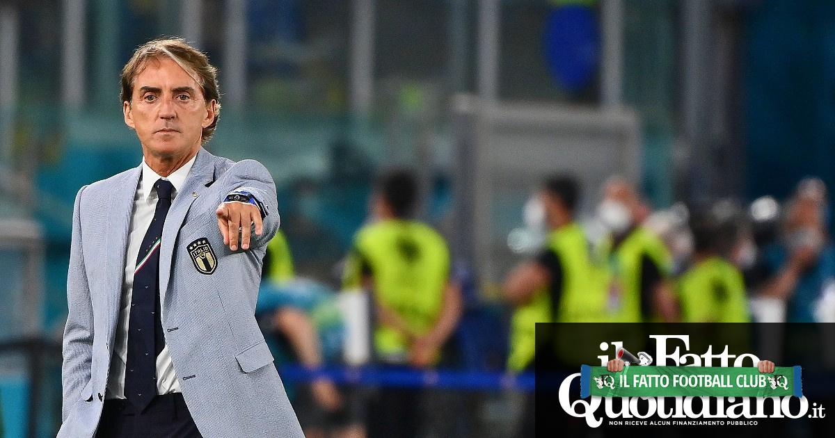 Europei 2021, ai gironi le grandi faticano (quasi) tutte. Così l'Italia diventa una delle favorite: ma manca ancora un test con una big