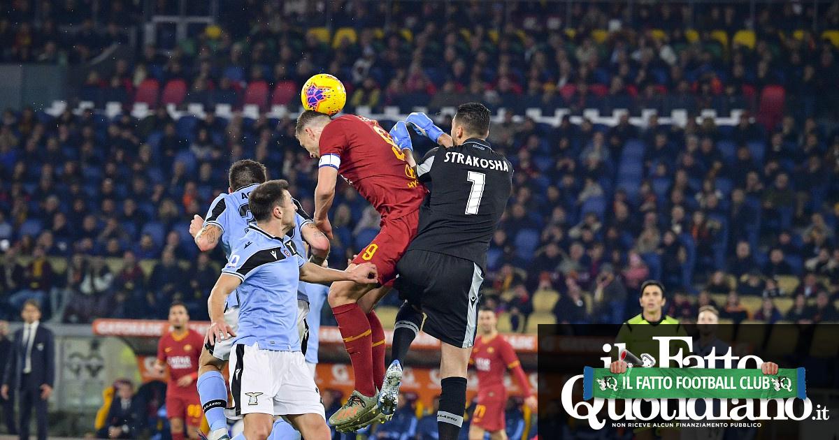 Coronavirus, no alla quarantena obbligatoria per le squadre di Serie A anche con casi di positività tra giocatori e staff
