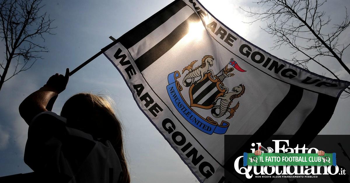 Newcastle all'Arabia Saudita nuovo capitolo della rivalità col Qatar (che protesta). In gioco equilibrio interno e prestigio internazionale