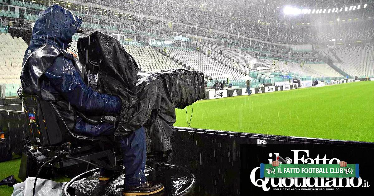 Juve-Napoli, la farsa che mette fine alla Serie A: tutti i colpevoli. Protocolli e deroghe, perché il campionato di calcio si ritrova a rischio