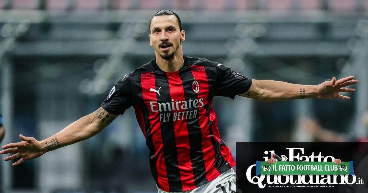 Harakiri Napoli, gioia Milan, salvezza Juve: i verdetti Champions scrivono la futura Serie A