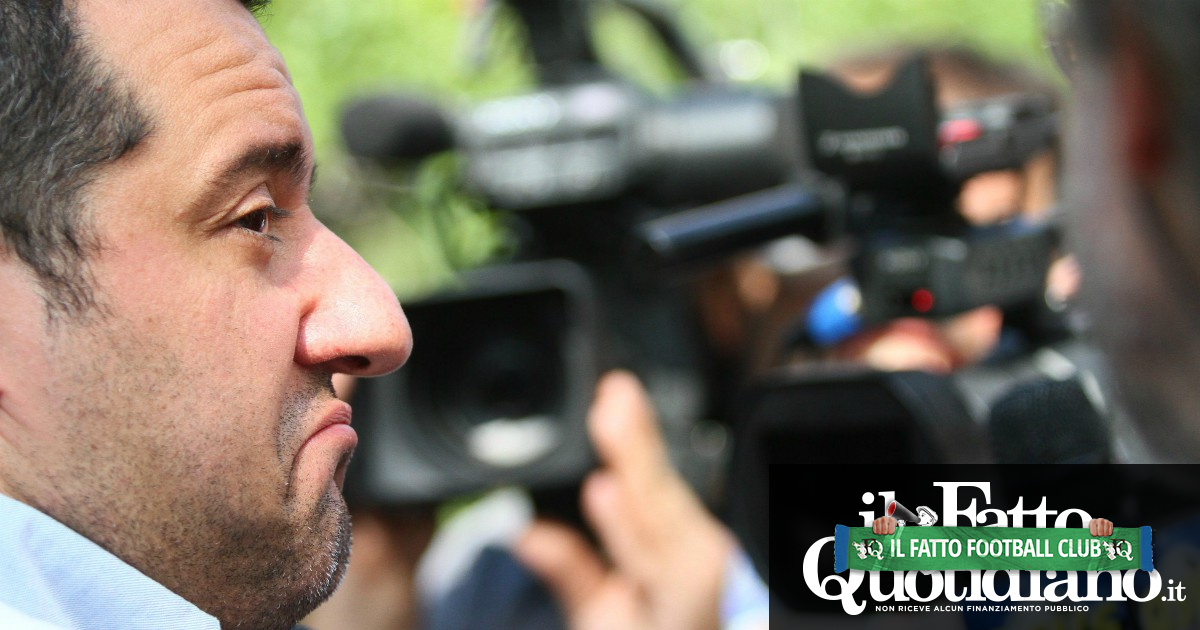 La Fifa dichiara guerra allo strapotere degli agenti dei calciatori: ecco la stretta contro i procuratori