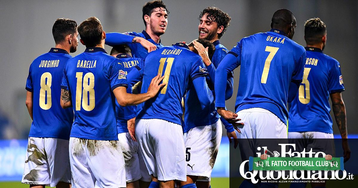 """La sosta """"inutile"""" dei campionati: perché questa scelta della Uefa è un assist a chi vuole uccidere le Nazionali"""