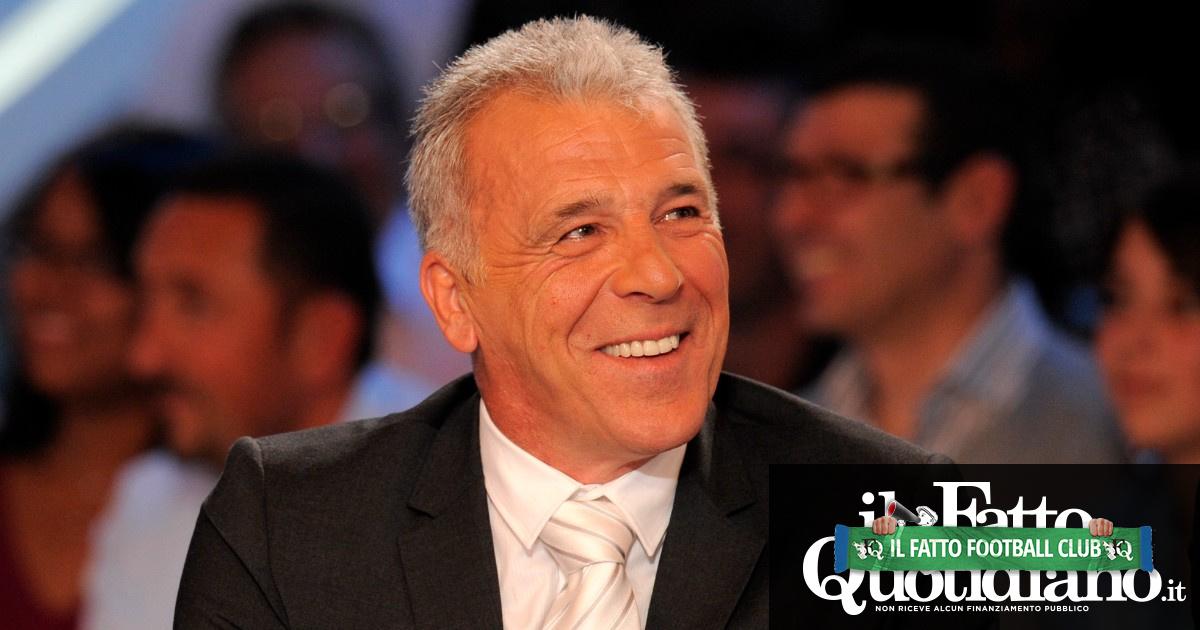 """Italia-Belgio, il pronostico di Eric Gerets: """"Ci sono aspettative enormi, ma molto dipenderà dalla presenza di De Bruyne e Hazard"""""""