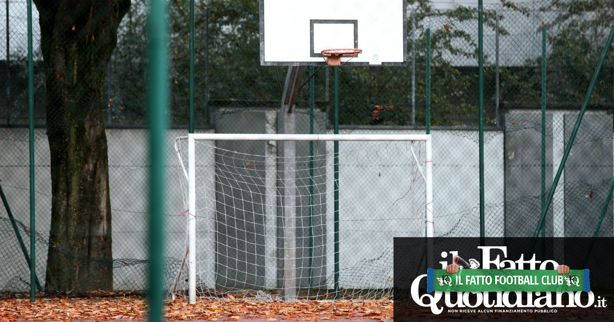 Coronavirus, dal 'decretone' del governo un aiuto ai 100mila lavoratori (invisibili) dello sport: assegno una tantum di 600 euro