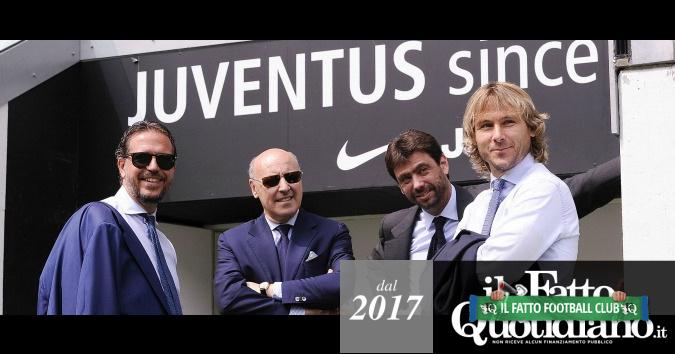 Juventus nella storia, il segreto è nei conti: sono gli unici che hanno vinto tutto guadagnando e non dilapidando capitali