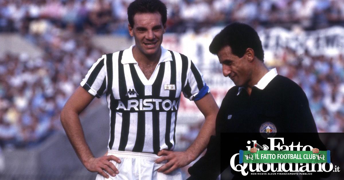 """Il Milan e la Fatal Verona, 30 anni dopo. L'arbitro Lo Bello: """"Ho querelato Van Basten. Da Mediaset gogna mediatica contro di me"""""""