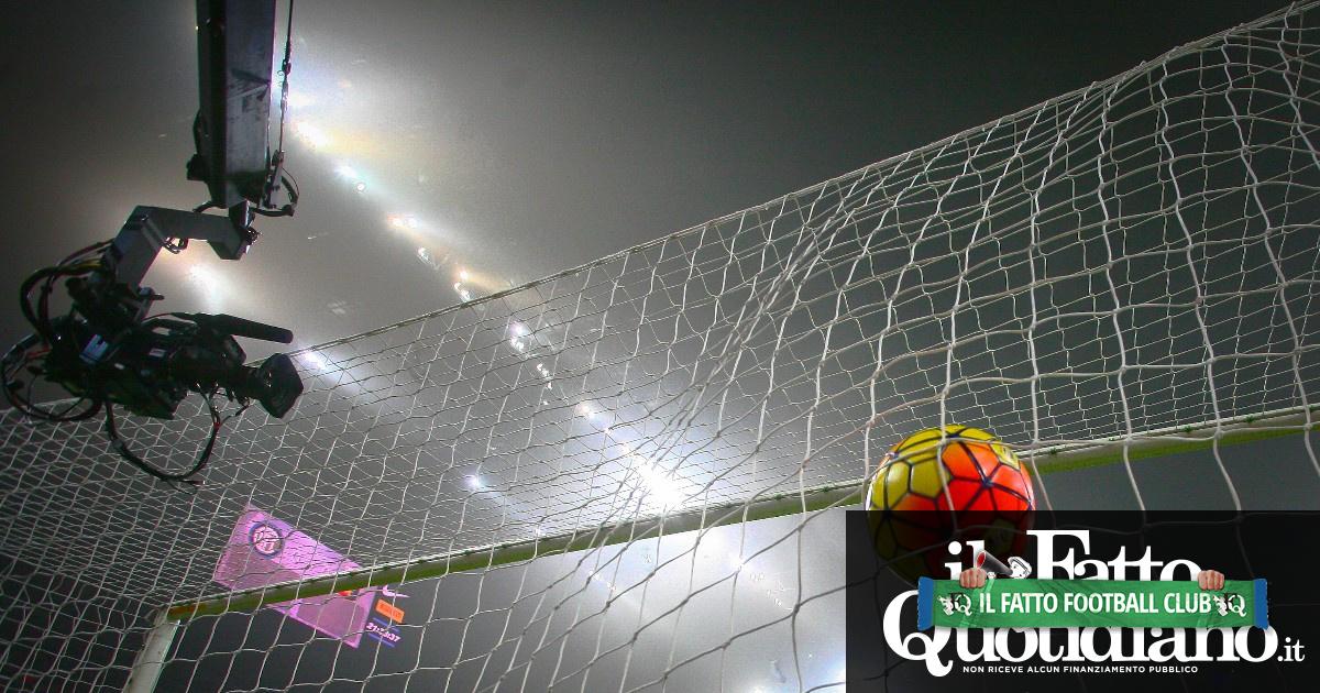 Diritti tv, la Serie A non riesce a mettersi d'accordo a cinque giorni dalla scadenza delle offerte di Sky e Dazn (che però vede la vittoria)