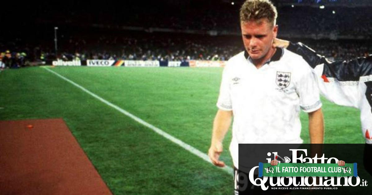 Ti ricordi – Quando a ritornare a casa (a mani vuote) era la nazionale inglese: domenica è la prima eurofinale della storia