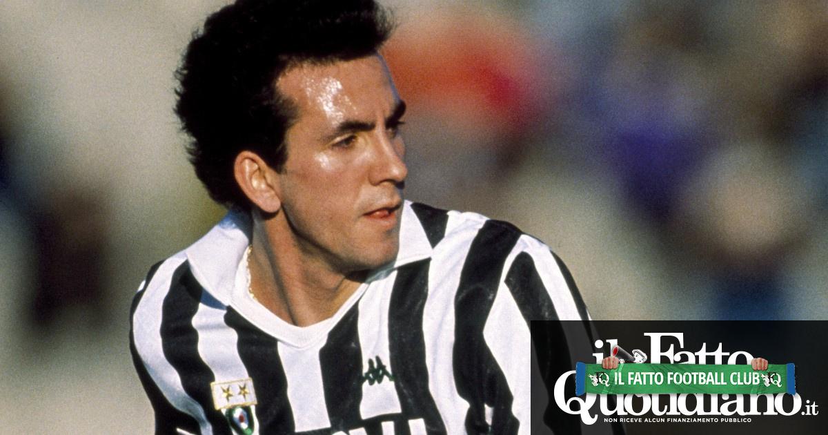 Ti ricordi… Quando Paolo Di Canio col Napoli 'pane, amore e fantasia' sconfisse il Milan campione d'Italia
