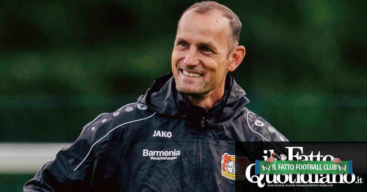 Covid, la ripresa della Bundesliga è amara per il tecnico dell'Augsburg: niente panchina, è in quarantena per aver violato il lockdown