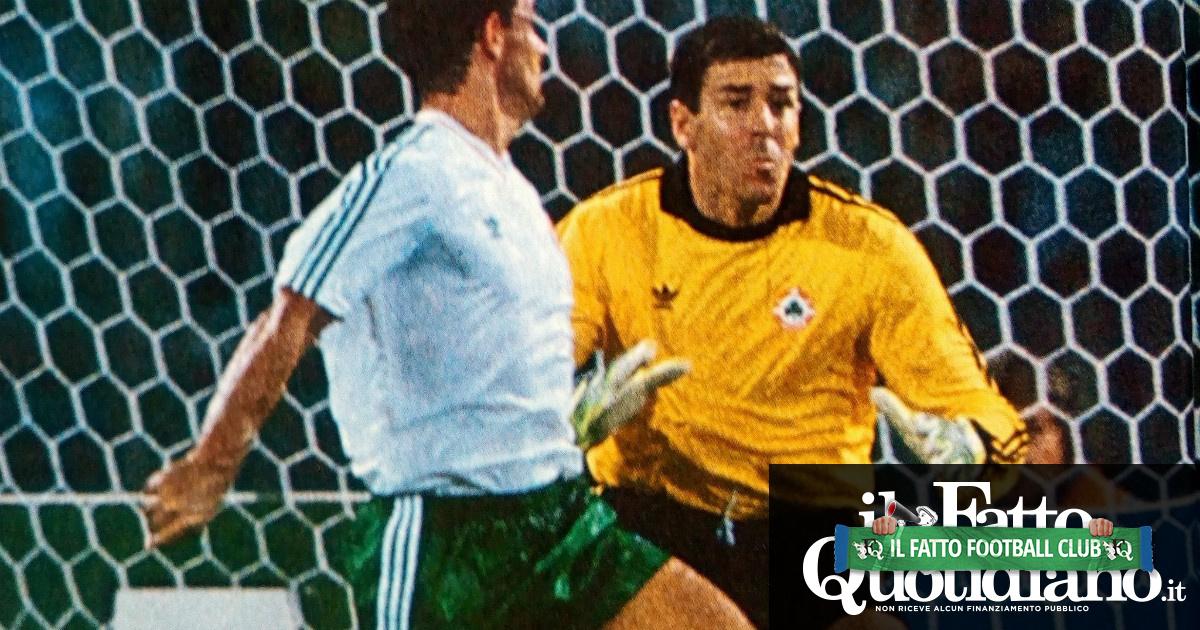 Italia 90, 30 anni dopo – La resistenza dell'Irlanda migliore di sempre: ai quarti di finale senza mai vincere